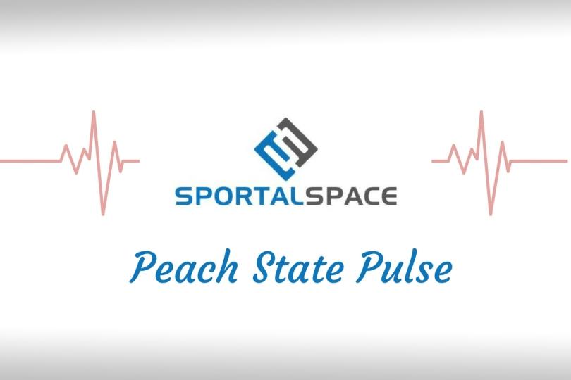 Peach State Pulse