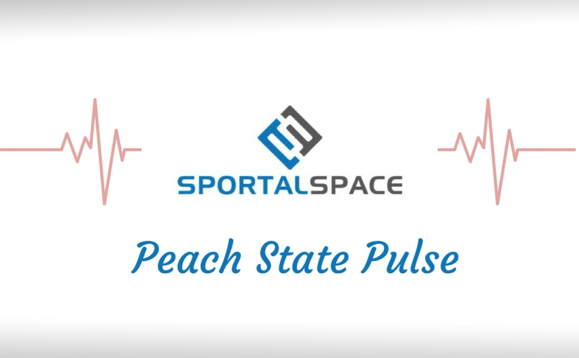Peach State Pulse: Boys Lacrosse 2018 State Championship Preview