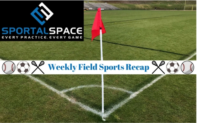 Weekly Field Sports Recap (1)