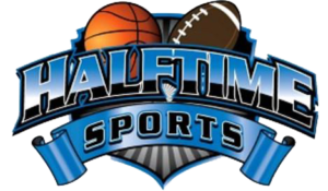 Live Coverage of the Spalding HoopsClassic
