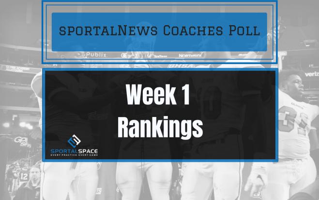 Coaches Poll Header Photo Wk 1