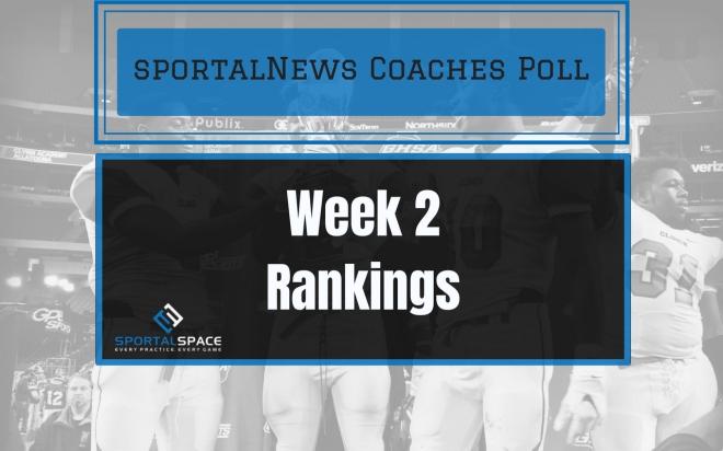 Coaches Poll Header Photo Wk 2