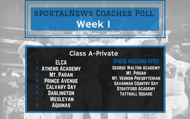 sportalNews Coaches Poll Class 1A-Private Week 1.jpg