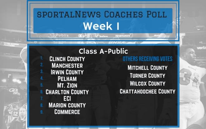 sportalNews Coaches Poll Class 1A Pub Week 1.jpg