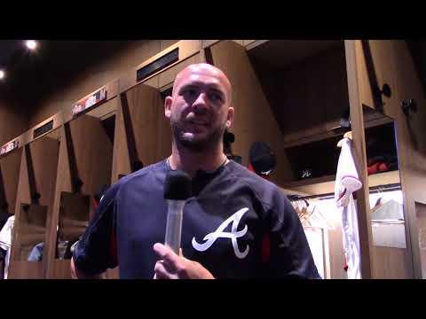 Atlanta Braves HometownHeroes
