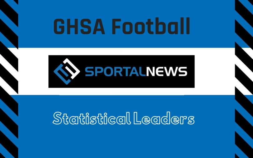 GHSA Football (1)