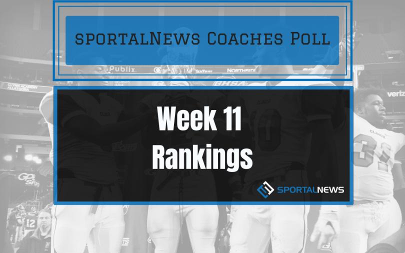 Coaches Poll Header Photo Wk 11