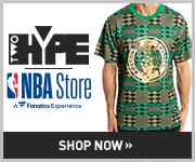 0892_NBAStore_TwoHype_Ads_050119_180x150